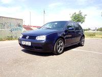 VW Golf 1.4 1999