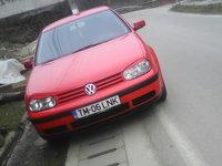VW Golf 1.4 2000