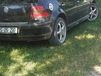 VW Golf 1.4 2002