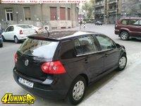 VW Golf 1.4 2008