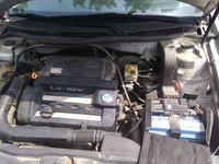 VW Golf 1.4 axp 2000