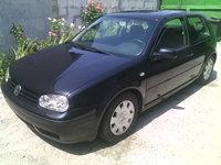 VW Golf 1.4 Benzina 2003
