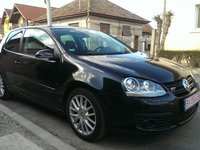 VW Golf 1,4 TSI Turbo 200 Cai 2007