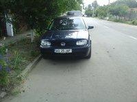 VW Golf 1.416V 1999