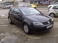 VW Golf 1.4i - 16V 2004