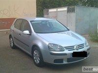 VW Golf 1,6, 16 V 2005