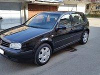 VW Golf 1.6 16v 2003