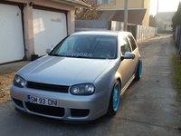 VW Golf 1.6 16V ATN 2000