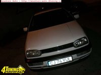VW Golf 1.6 1993