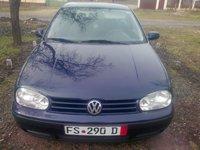 VW Golf 1.6 1999