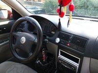VW Golf 1.6 2000