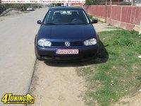 VW Golf 1.6 2001