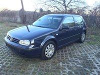 VW Golf 1.6 2003