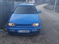 VW Golf 1.6 ABU 1995