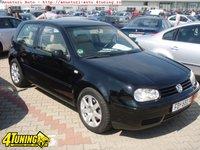 VW Golf 1.6 Fsi 2002