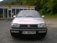 VW Golf 1.6 GL 1995