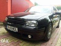 VW Golf 1.6 sr 2000
