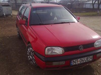 VW Golf 1.8 1994