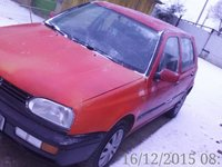 VW Golf 1.8 1995