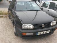 VW Golf 1.8 1996
