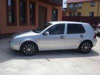 VW Golf 1.8 2002