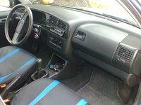 VW Golf 1,8 benzina 1994