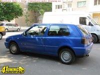 VW Golf 1,8i 1997