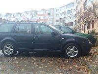 VW Golf 1.9 2003