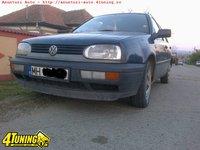 VW Golf 1.9 D 1994