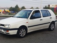 VW Golf 1.9 td 1992