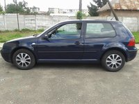 VW Golf 1.9 TDI 1999