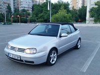 VW Golf 1.9 TDI 2000