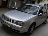 VW Golf 1.9 TDI alh 2000