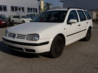 VW Golf 1.9 TDI AXR 2006