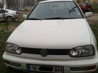 VW Golf 1.9 tdi cl 1996