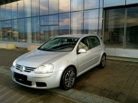 VW Golf 1.9 TDi Confortline 2004