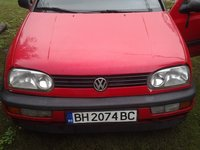 VW Golf 1.9 tdi rabbit 1996