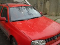 VW Golf 1.9Dti 1996