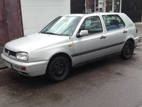 VW Golf 1397 1996