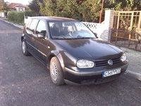 VW Golf 1400 2000