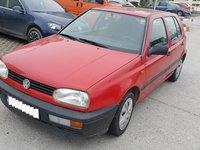 VW Golf 1400 benzina 1995