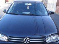 VW Golf 1400 benzina 2002