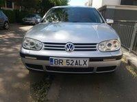 VW Golf 16 .16v benzina 2002