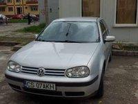 VW Golf 1600 1998