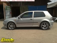 VW Golf 1600 1999