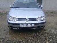 VW Golf 1600 2002