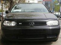 VW Golf 2.3 v5 1999
