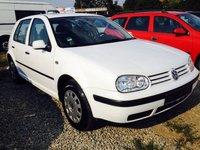 VW Golf 4 - 1.4i 16V 1998