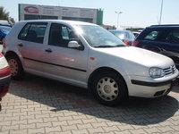 VW Golf 4 1.4i 1998