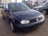 VW Golf 4-1.6i 1999